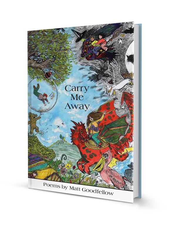 carry-me-away