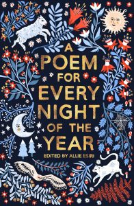 a-poem-for-ever-night-ed-allie-esiri
