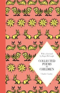 collected-poems-for-children-by-charles-causley