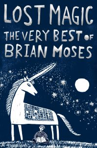 lost-magic-the-very-best-of-brian-moses