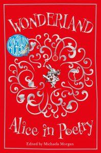 wonderland-alice-in-poetry-ed-michaela-morgan