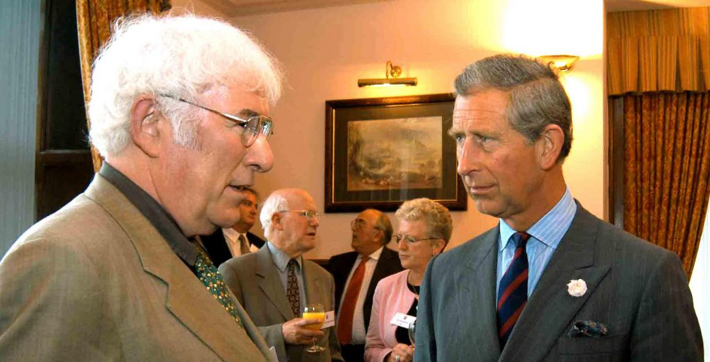 seamus-heaney-and-hrh-prince-charles