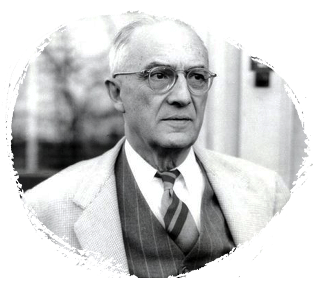 the life and career of william carlos williams A first-generation american, william carlos williams was born in rutherford, new jersey, on september 17, 1883 his father, william george williams, of english ancestry, had been born in england.