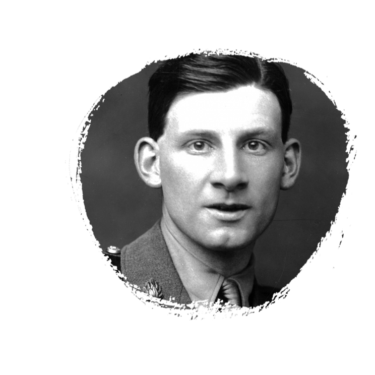 siegfried sassoon This thursday, antiquarian book fairs will spring up in locations the world over - from a woolshed in the australian bush to the top of a chicago skyscraper.