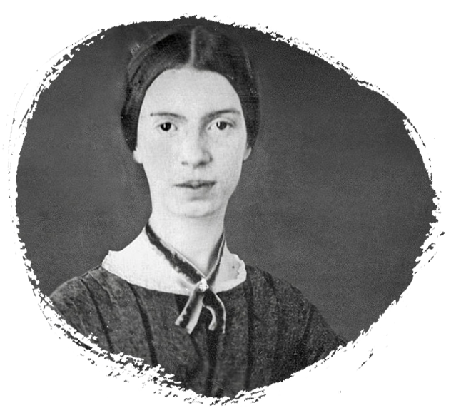 emily dickinsons defunct The eight poems of emily dickinson, under perfect control from mezzo soprano helene schneiderman, date from the late '40s and also avoid explicitly american idioms they're sober songs, quite different from the roughly contemporaneous old american songs.